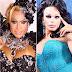 <strong>Músicas italianas que marcaram mundo das travestis ganham CD e festa em SP. Confira seleção!</strong>