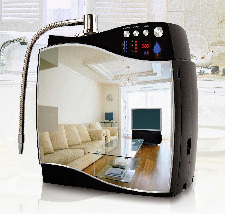 wasser lebensquelle. Black Bedroom Furniture Sets. Home Design Ideas