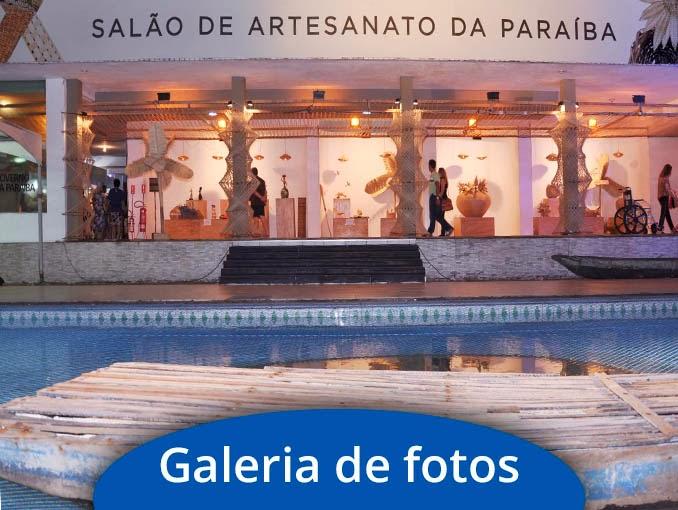 Adesivo Levanta Mama Onde Comprar ~ Confira uma galeria de fotos do XIX Sal u00e3o de Artesanato da Paraíba Blog Jornalista WRB