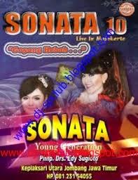 Om Sonata Full Album Vol 10 ( Yang Penting Oke )