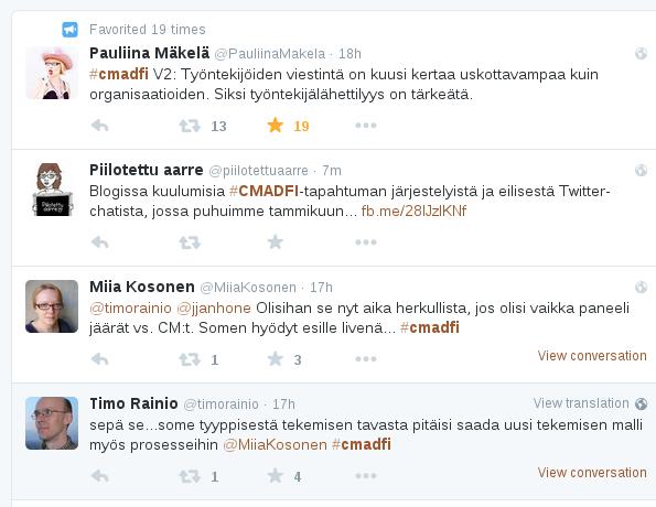 chatit suomessa Mantta-Vilppula