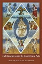 FAPTELE APOSTOLILOR