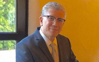 Cristian Ionescu 🔴 CORONA VIRUS: ISTERIZARE, CONDIȚIONARE ȘI PAUPERIZARE