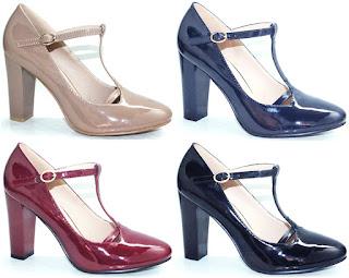 http://www.ebay.fr/itm/escarpins-femme-talon-large-bride-cheville-vernis-noirs-bleus-rouges-beiges-chic-/301691882470?ssPageName=STRK:MESE:IT