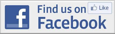 Trovateci su Facebook