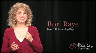 rori rayes advice