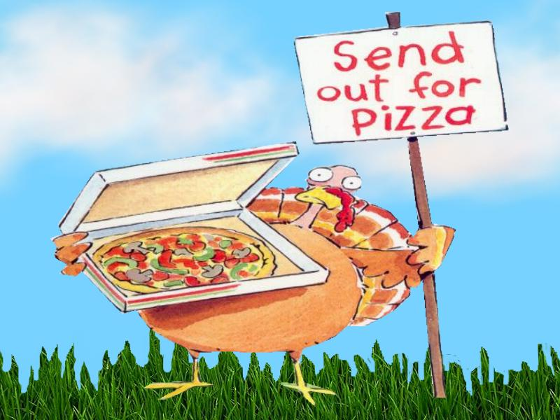 Send-Out-For-Pizza-