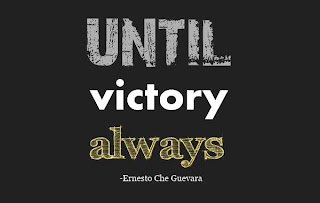 Victory quotes, victory quotes and sayings