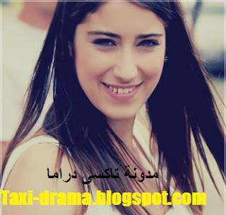 مشاهدة الحلقه 67(الاخيره) من مسلسل ...