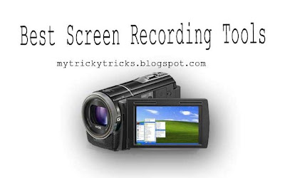 best screen recording software, screen recorder, mp3mymp3, camtasia studio, screen recorder
