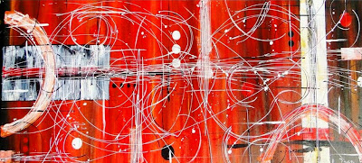 cuadro-abstracto-minimalista