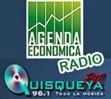 Agenda Económica Radio