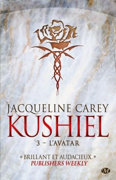 http://www.unbrindelecture.com/2015/01/kushiel-tome-3-lavatar-de-jacqueline.html