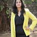 Nanditha Glamorous Photos-mini-thumb-18