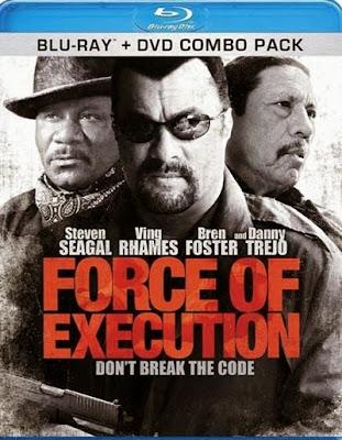 fuerza de ejecucion 2013 1080p espanol subtitulado Fuerza de Ejecución (2013) 1080p Español Subtitulado