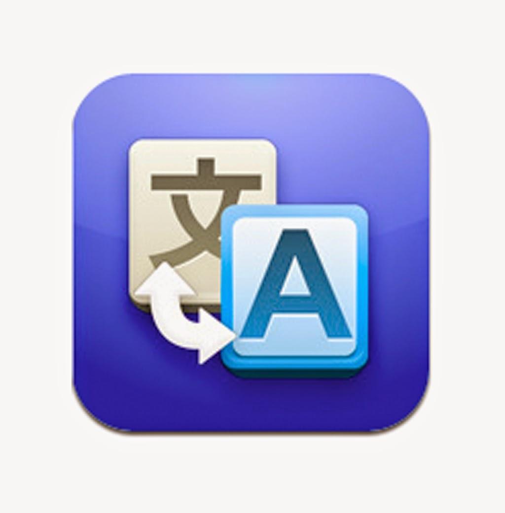 Aplikasi Google Translate Untuk Penerjemah Semua Bahasa Terbaik