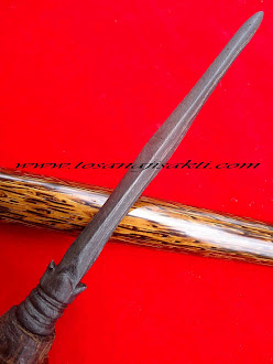 Tombak Mastoko