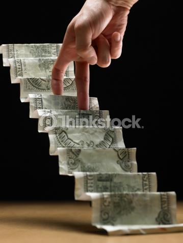 Kasus Penipuan Belanja Online, Korban Sulit Mendapatkan Uang Mereka Kembali (Survey)