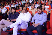 Rabhasa audio release function photos-thumbnail-20