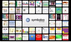http://www.symbaloo.com/mix/dislexiaptyal