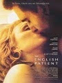 The English Patient (1996) Online Movie