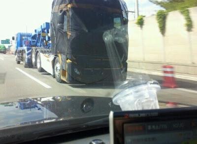 fotos+de+camiones+hyundai+trago