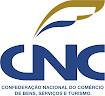Confederação Nacional do Comércio de Bens, Serviços e Turismo