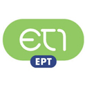 ERT 1 TV LIVE STREAMING