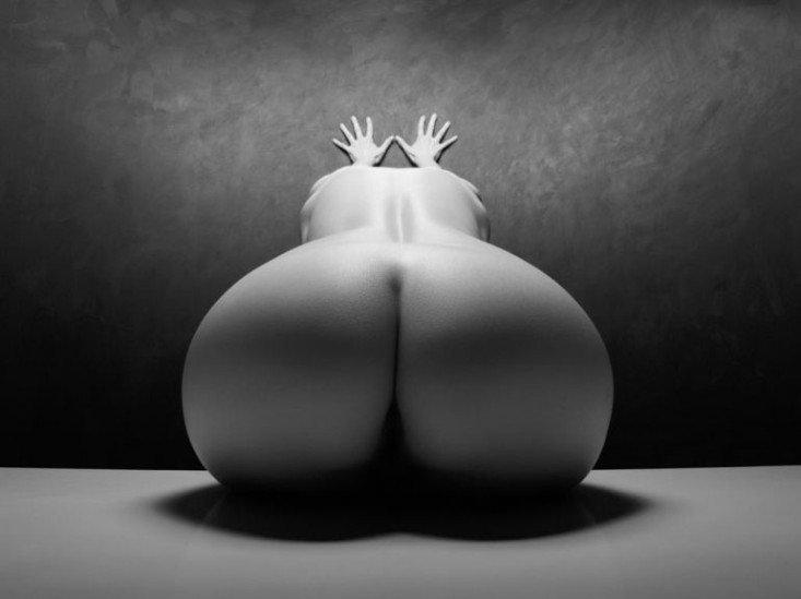 erotika-popki-zhopi