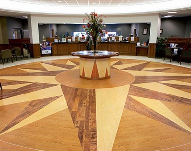 Foundation Dezin Decor Flooring Design Material