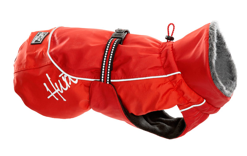 Hurtta Dog Coats On Sale