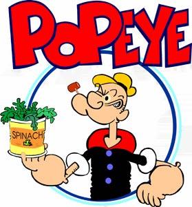 PopeyeTheSailorman.jpg