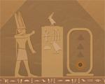 Egyptian Palace Escape Solucion