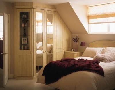 C mo decorar habitaciones baratas y sencillas decorar tu for Habitaciones infantiles baratas