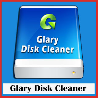 Glary Disk Cleaner 5.0.1.73/Portable Free Download - TECH ZONE
