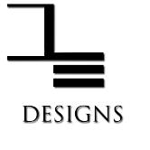 DE Designs