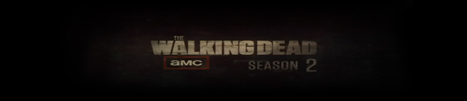 Watch The Walking Dead Season 2 Episode Online Free