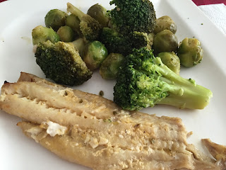 how to cook haddock loin in oven