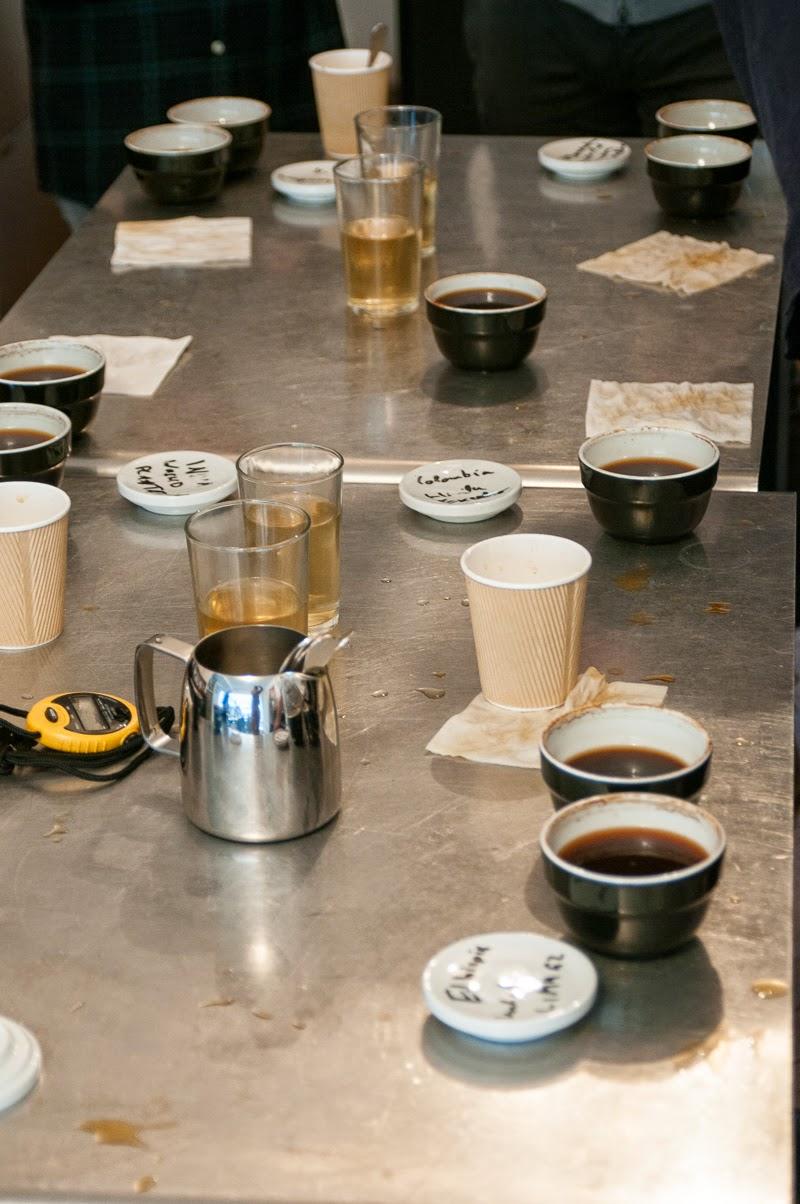 kaffa wildkaffee caf sauvage wie w hle ich einen kaffee der geschmack hat. Black Bedroom Furniture Sets. Home Design Ideas