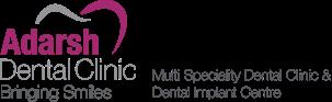 www.dentistinchennai.com