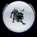 aslan burcu