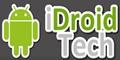 iDroid Tech
