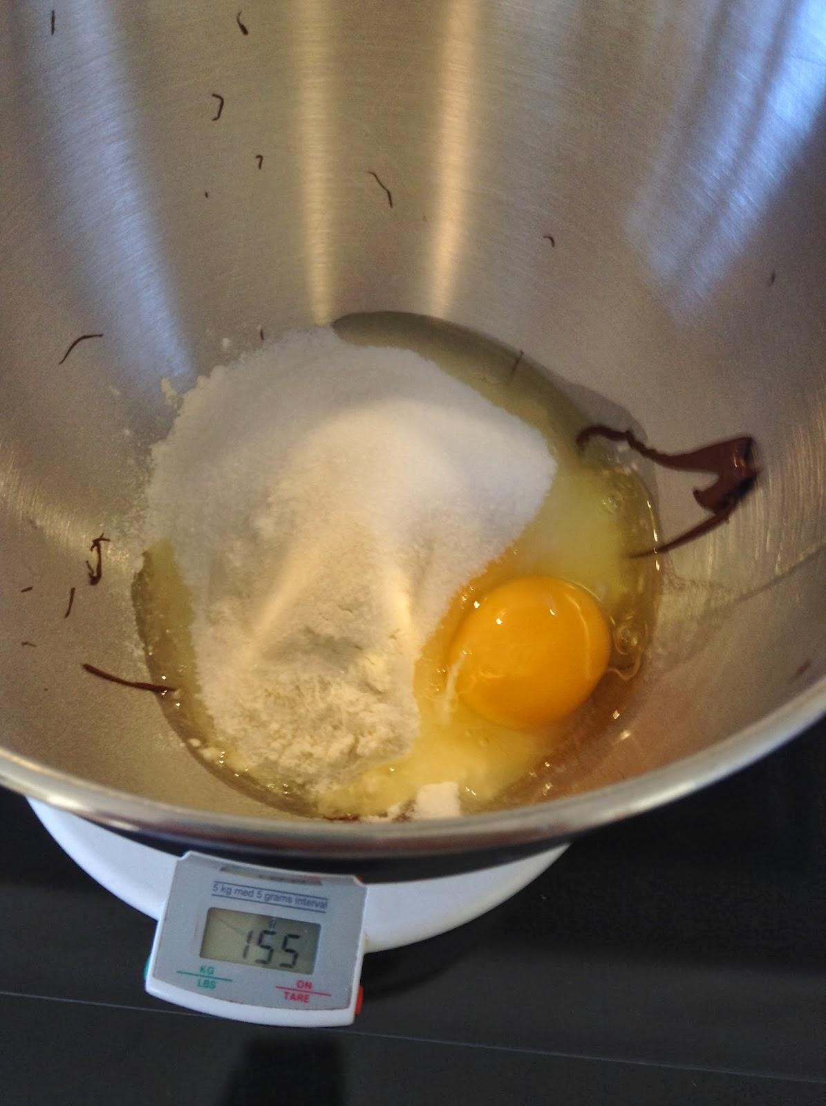 Æg, Eier, Egg