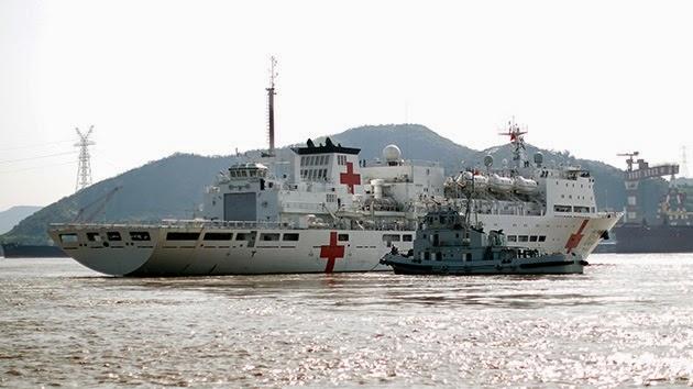 la-proxima-guerra-china-maniobras-militares-conjuntas-con-eeuu