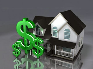 http://www.upfrontmortgagebrokers.org/