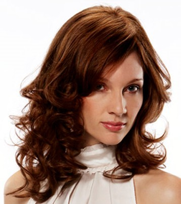 Long Curls With Bangs, Long Hairstyle 2013, Hairstyle 2013, New Long Hairstyle 2013, Celebrity Long Romance Hairstyles 2045