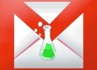 migliori funzioni in Gmail Labs