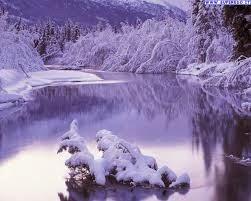 Arriva l' Inverno!!