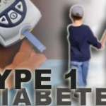 Definition & 7 Type-1 Diabetes Symptoms in Children