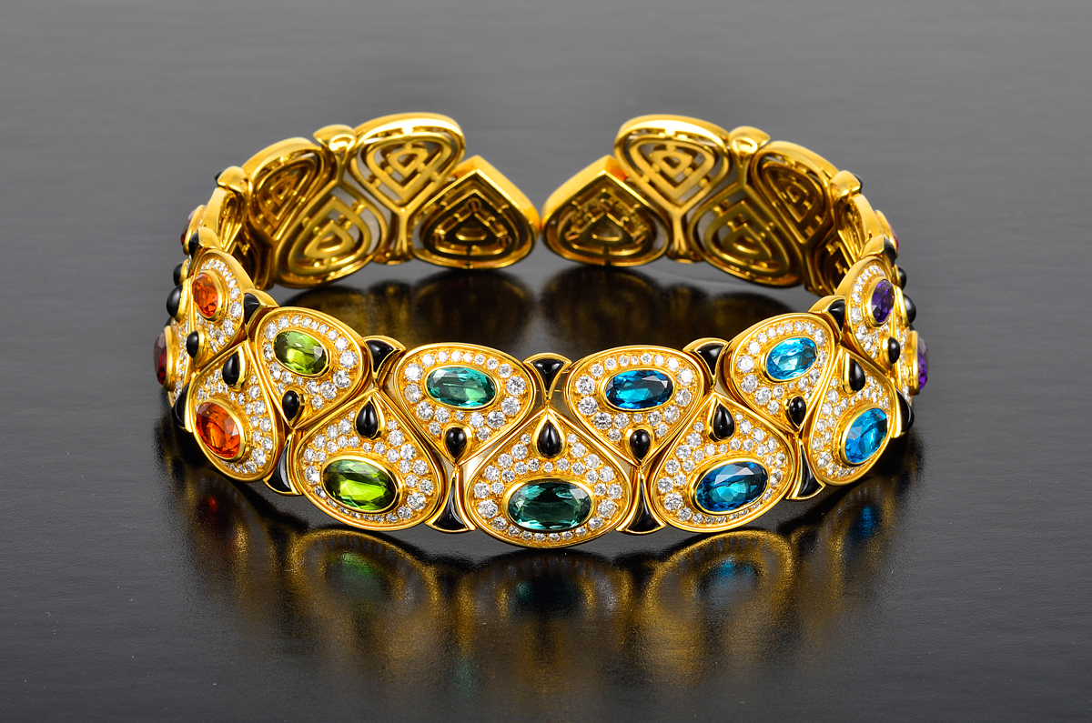 Jewelry News Network The Second Act Of Marina B. Hook Chains. Le Vian Tanzanite. White Gold Anklet Bracelets. Chloe Bracelet. Environmentally Friendly Engagement Rings. Black Bead Bracelet. Navajo Wedding Rings. Design Bands